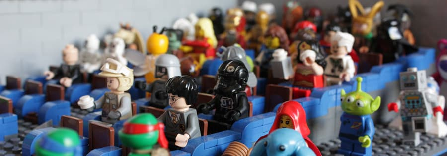 image-lego-reunion-personnage-film