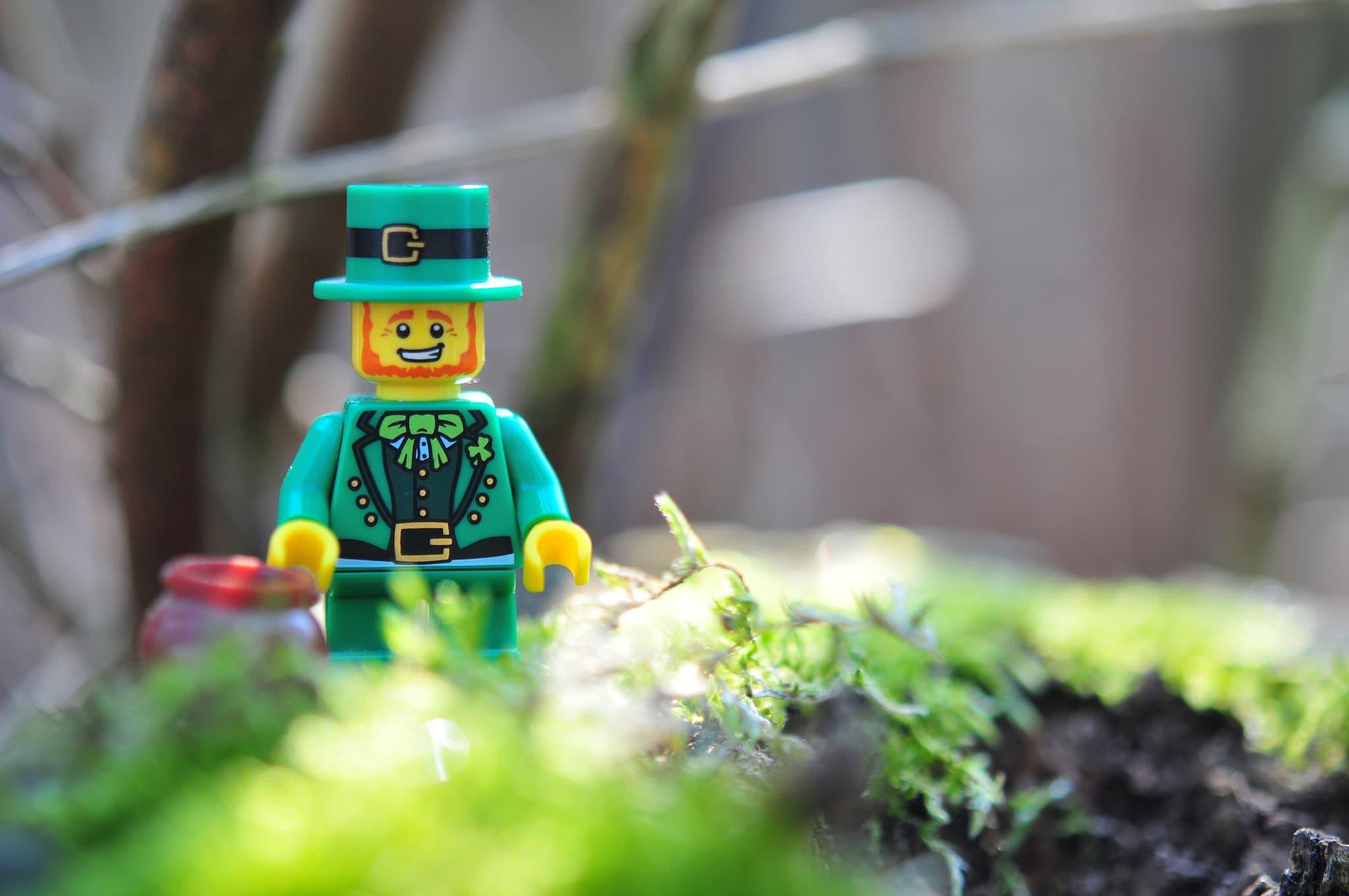 image-leprechaun-st-patrick-day