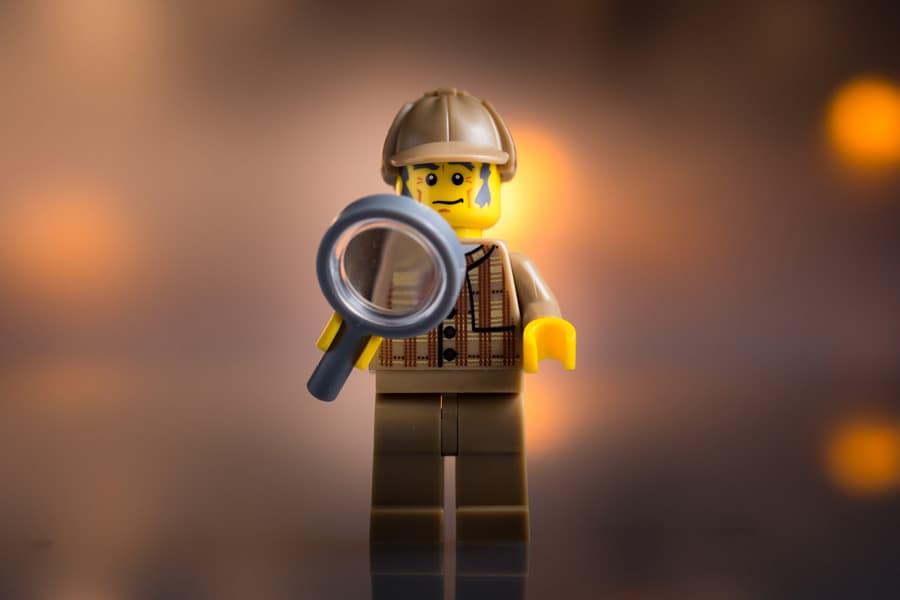 lego-detective-loupe