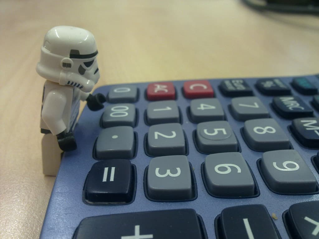 stormtrooper-calculette