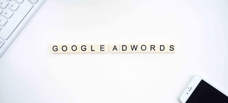 google adwords sea