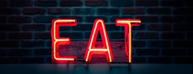 principe EAT de google